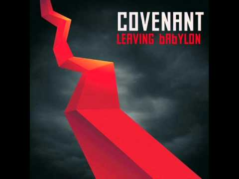 Covenant - For Our Time