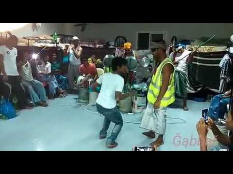 Saiya Ji Dilwa Mange La Gamcha Bichai Ke Dubai workers private party dance