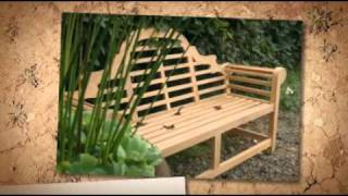 Www.wood Patio Furniture.net - Wood Patio Furniture & Outdoor Patio Furniture
