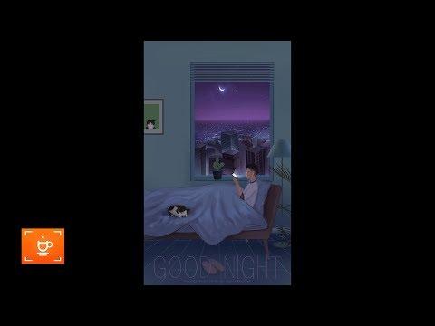 Tofu - Ngoài Trời Có Sao ft. PC [Official Audio]