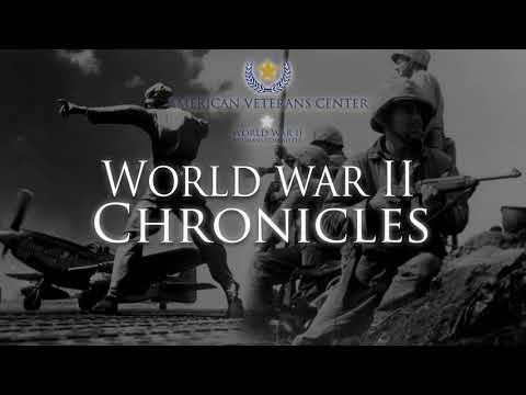 Episode 39: Sea & Air Battles in the Solomon Islands