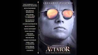 Loudan Wainwright III - After You've Gone (2004, The Aviator)