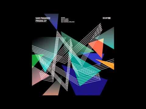 Sam Paganini - Prisma (Original Mix)