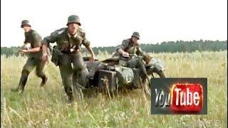 Военный фильм ЛИДЕР - ИСПЫТАНИЕ Военные фильмы фильмы о войне 𝟏𝟗𝟒𝟏 ! фулл ХД 𝟏𝟎𝟖𝟎 (*_*)