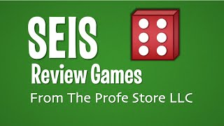Spanish Seis Game Preview