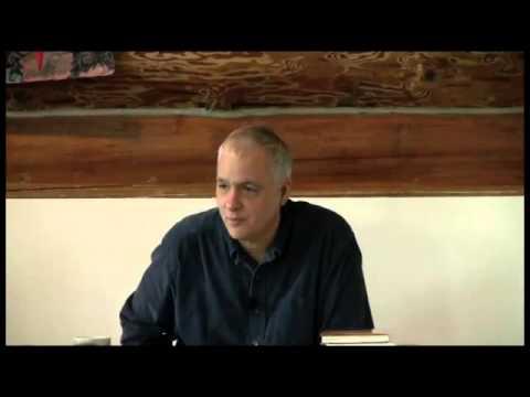 06 Nagarjuna: The Two Truths 03-09-12