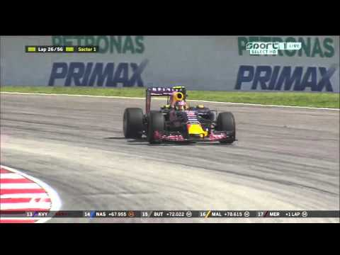 Download Malaysia2015 Race Kyvat Hulkenberg Crash