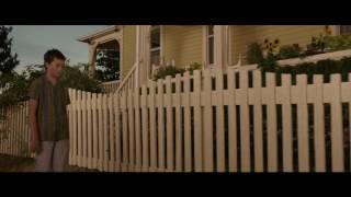 La cabaña - (Doblada) thumbnail