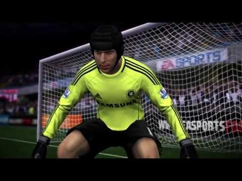 Cd Key Fifa 2011 [Links In Description!!] Works!!