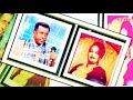 AXMED CALI CIGAAL IYO SAYNAB CIGE MAXAMED IYO FAARAX GUULEED (#HEESTA #DHAMBAAL)