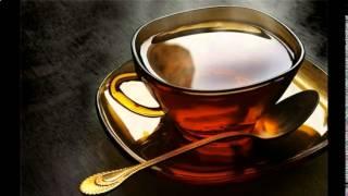 Сердечный Чай Сибирское Здоровье Отзывы