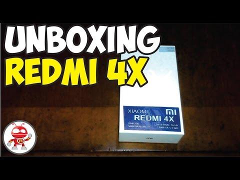 wow-harga-14-jt-unboxing-xiaomi-redmi-4x-warna-gold