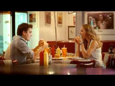 Клип Найк Борзов - О, жизнь, ты прекрасна!!!
