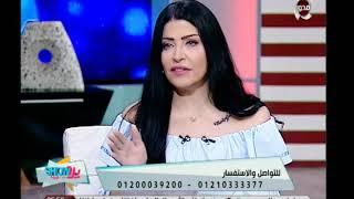 احذري السمنة في فصل الشتاء مع د. أحمد عبد الله | يلا Show
