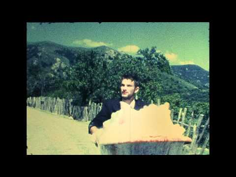 BAIN MOUSSANT ( Brazùk ) video clip by NOAMIR 2008