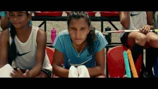 Nike: Da Da Ding - Wieden+Kennedy, Delhi