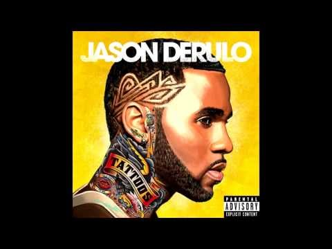 Jason Derulo - Vertigo (feat. Jordin Sparks)