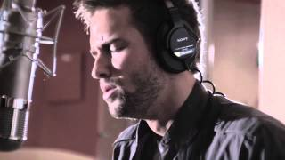Repeat youtube video Pablo Alboran - Éxtasis (Acústico)
