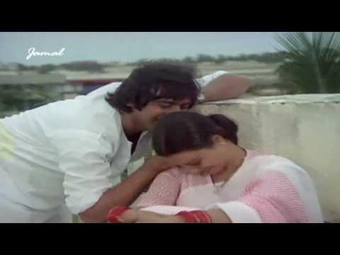 GHAR movie :