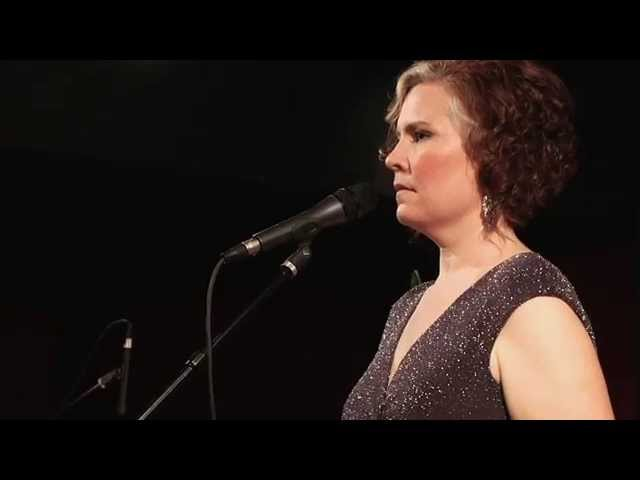 "Liz Johnson and Lori Mechem -  ""That We Loved"""