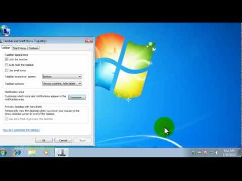 How to create Notification Icons in VB NET from YouTube · Duration:  5 minutes 37 seconds