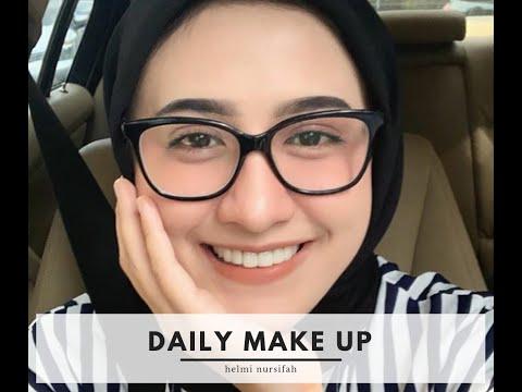 daily-make-up-helmi-nursifah...