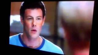 Glee saison 2 ep:5