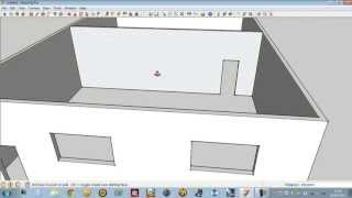 Sketchup for Bridge Engineers V1