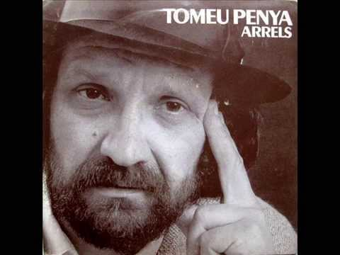 Tomeu Penya - Havanera - SG 1988