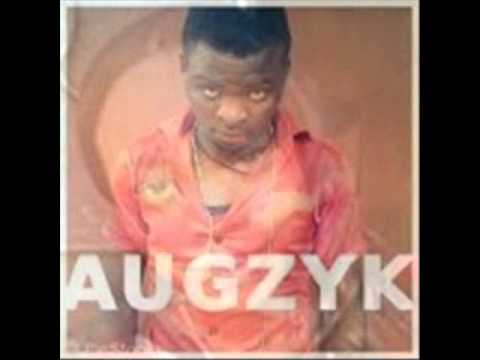 AUGZY KELEX PICTURE VIDEO