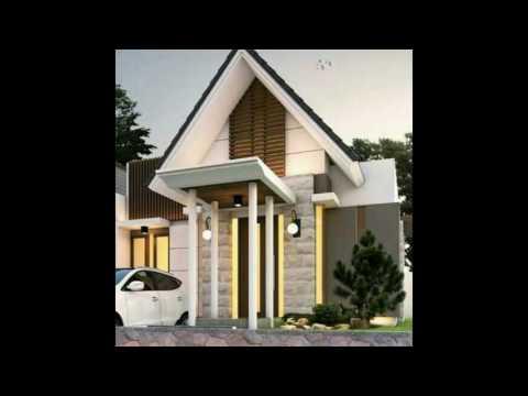jual-villa-minimalis-di-batu-malang,-perumahan-murah-di-batu,-rumah-di-batu-malang