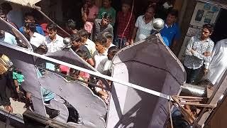 vuclip Great Maharashtra band Hapur wala ki video