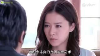 Video Shining Days Cantonese   璀璨人生   Episode 25 download MP3, 3GP, MP4, WEBM, AVI, FLV Agustus 2018