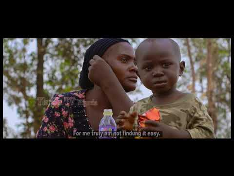 WATCH! The Untold Story of Nigerian Community Destroyed by Fulani Militia
