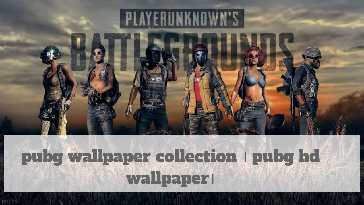 Pubg New Hd 4k Wallpaper Collection How To Download 4k Pubg