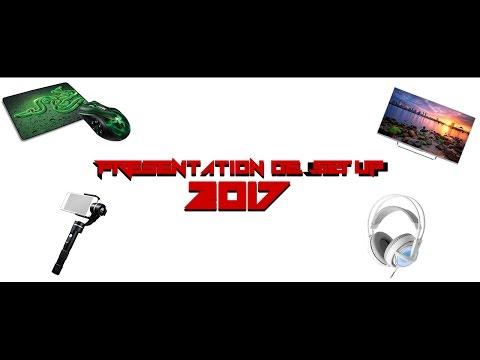 présentation-set-up-2017,-un-set-up-à-3500-€-?