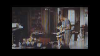 ANUK HERU - I Am Legend remix part 1 of 3.dv