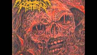Extremely Rotten - Demo 2009 (Full)