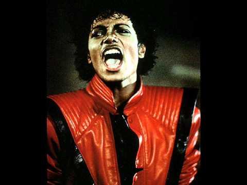 Quincy Jones and Rod Temperton discuss Beat It and Thriller mp3
