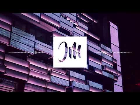 Benta  - Road with Seven Lanes (Paris & Simo Remix)