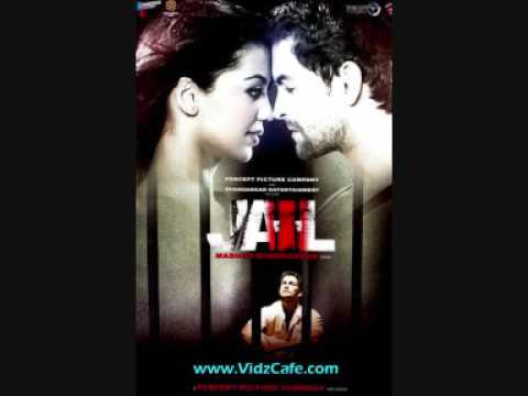 Sainya Ve.. Full Song - Jail Movie (2009) FT. Toshi
