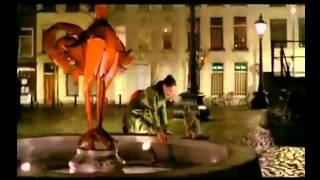 Minoes (2001) - trailer