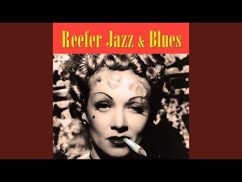 Reefer Head Woman 14/03/1938