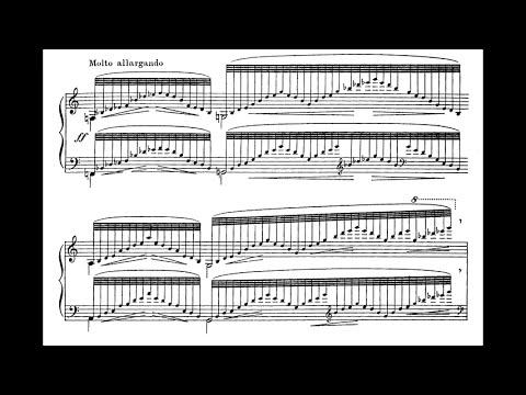 Frank Bridge ‒ The Hour Glass, H.148