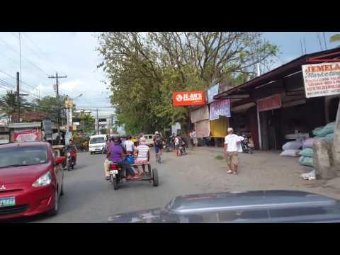 Marbel koronadal south cotabato