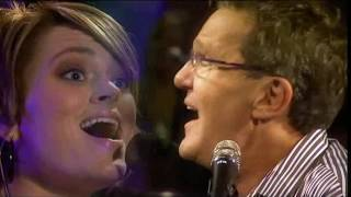 Mark Lowry- I've Never Been Out Of His Care (Live)