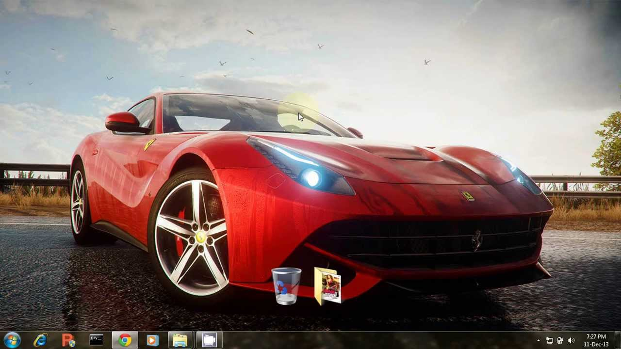 crack need for speed rivals x64 no origin shareware