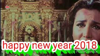 2018 new hit video wo desh hamara hai