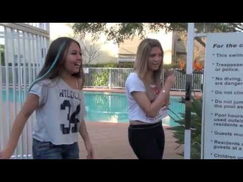 Abby's Story - A Bullying Story