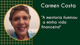 Carmen Costa - Atriz